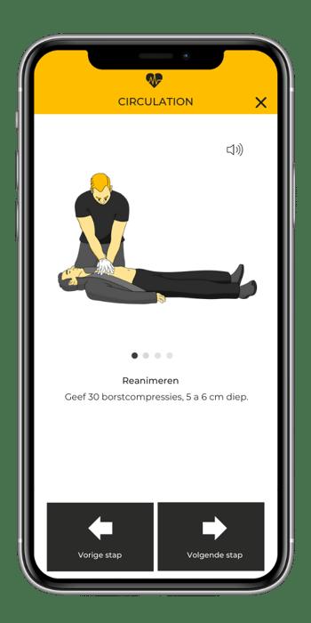 Mockups App (17)