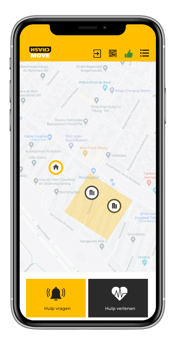 Mockups App (3)